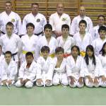 karate-jpg_1352530555