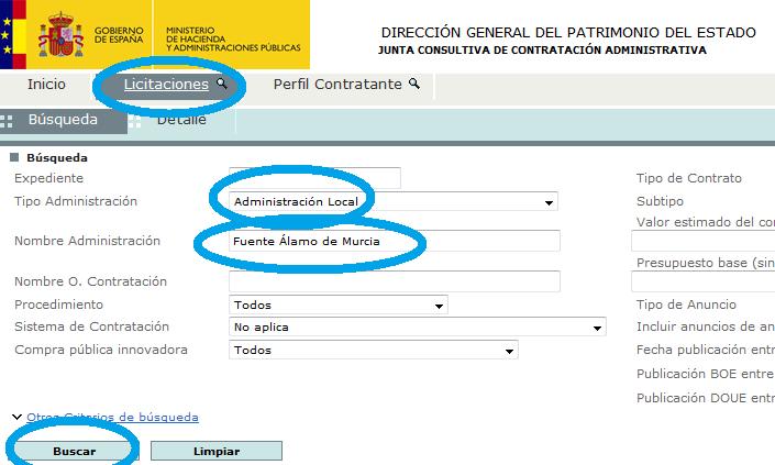 contratacion_del_estado_pasos_a_seguir