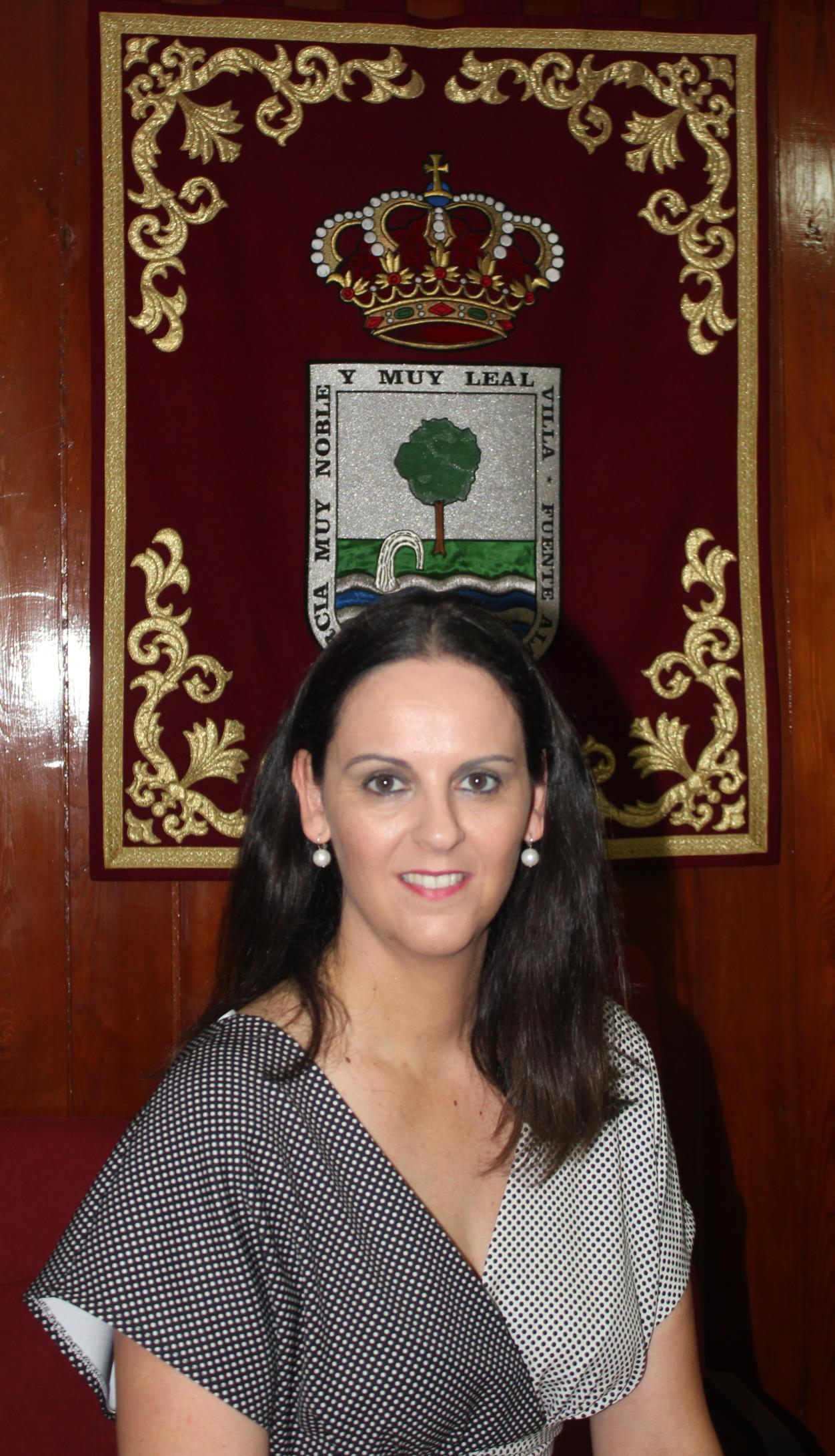 alcaldesa-juana-maria-martinez-garcia