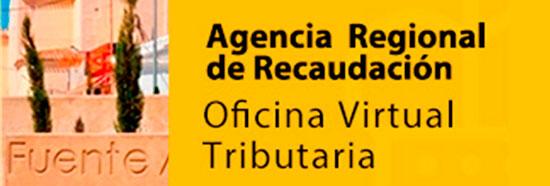 agencia-tribut-1