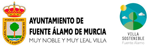 Ayuntamiento de Fuente Álamo de Murcia