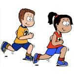 atletismo01-jpg_1352530555