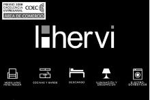 logo_hervi-jpg_350349989
