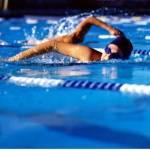 natacion-adultos02011-jpg_1352530555
