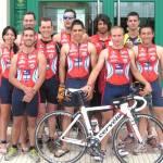 triatlon-jpg_1352530555