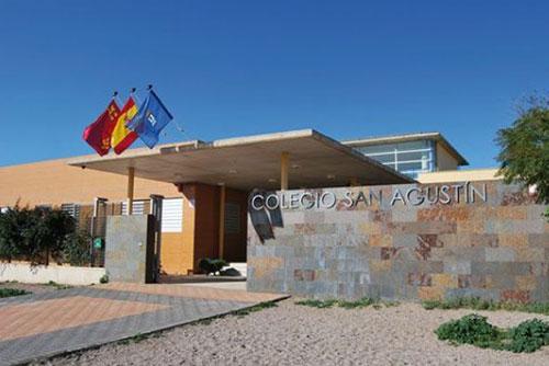 Centros de Enseñanza Infantil y Primaria