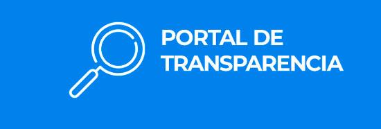 banner-transparencia