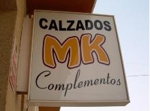 calzados_mk-jpg_765548010