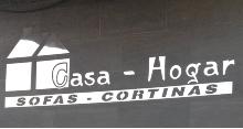 casa_hogar-jpg_1680202495