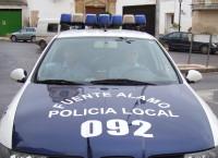 foto_policia_local_fuente_alamo