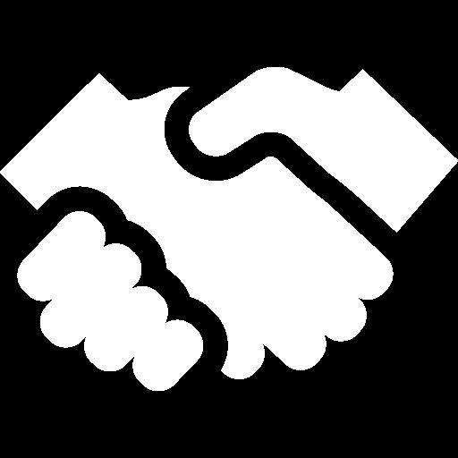 Transparencia Contratos, Convenios y Subvenciones
