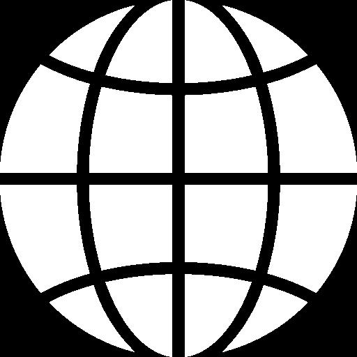 Indicadores de Transparencia Internacional / Evaluaciones