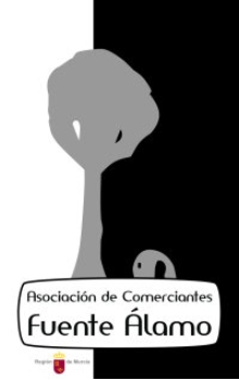 logo_asoc-_comerc-_fuente_alamo-jpg_1166982794