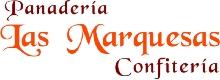 marquesas-jpg_480289786