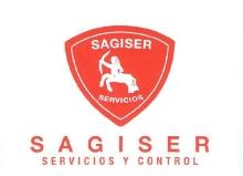 sagiser-jpg_1754353539
