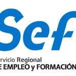 Actas contratación varios puestos PROGRAMA MIXTO EMPLEO-FORMACIÓN MY 2019 «FUENTE ÁLAMO LIMPIO»