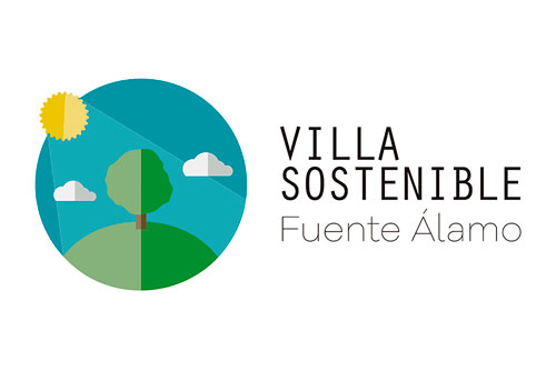 Villa Sostenible