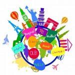 Plazo de admisión y matrícula EOI Cartagena – Extensión Fuente Álamo. Curso 2020/2021