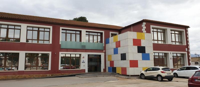 20190422_1430fachada-edificio-adminsitrativo