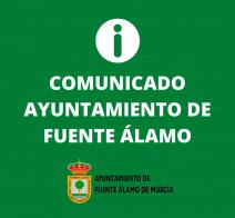 CONCURSO DISEÑO DE LOGOS «VILLA SOSTENIBLE» ALUMNOS 3º ESO